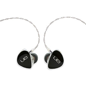 https://www.amazon.com/Ultimate-Ears-Pro-Ear-Monitors/dp/B06XPRDTBQ