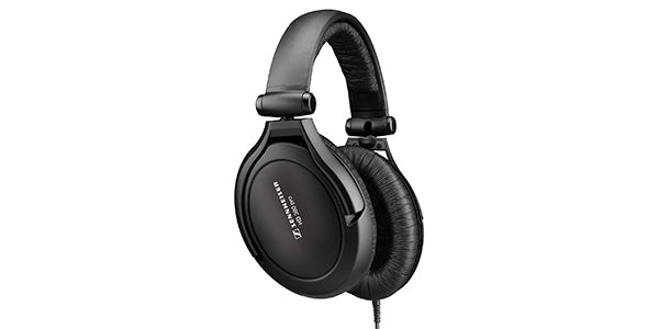 Sennheiser HD 380 PRO Headphones for Digital Piano