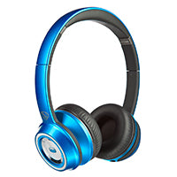 Monster N-Tune Headphones