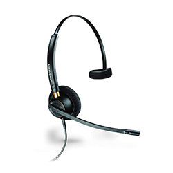Plantronics HW510 EncorePro Headset