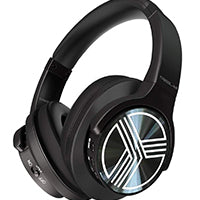 Treble z2 Wireless Noise-Cancelling Headphones