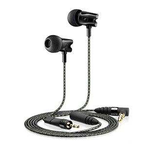 https://www.amazon.com/Sennheiser-800-Audiophile-Canal-Headphones/dp/B00A34TU7W