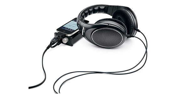 Top 23 Best Headphones for Classical Music 2019 [Buying Tips