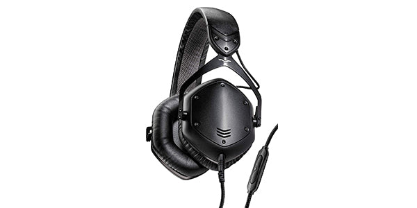V-MODA Crossfade LP2 Vocal Limited Edition dj