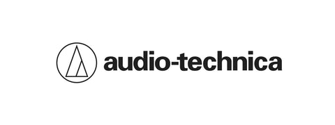 Audio-Technica-Headphones-Corporation-Logo
