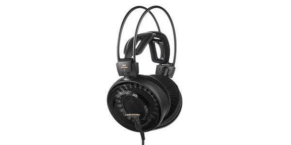 Audio Technica ATH-AD900X headphones for mixing