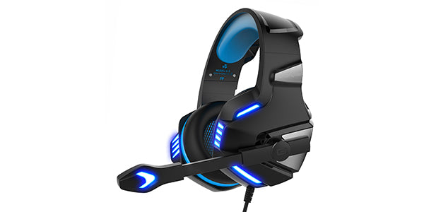 V-3 Gaming Headsets for budget