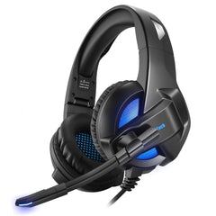 g8100 Gaming headset