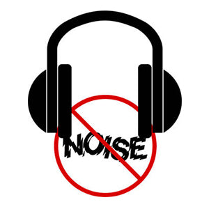 Can Noise Cancelling Headphones Damage Hearing