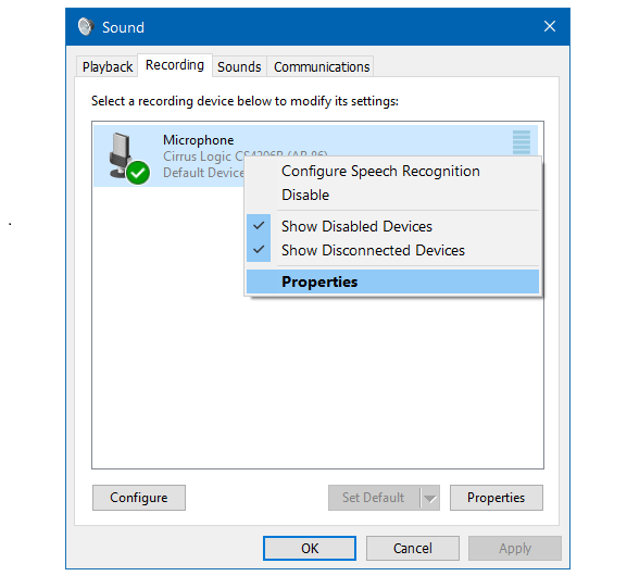 How to use Speakers & Headphones at the Same Time on Windows