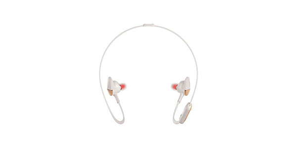 Flyer Wireless Headphones for Running