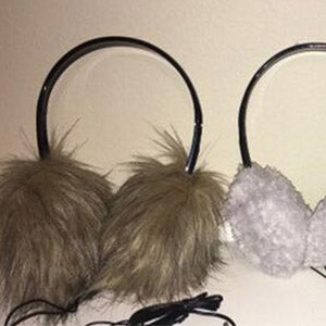How Does Headphone Earmuffs Work?