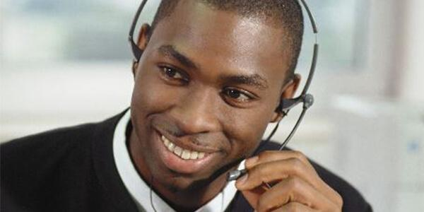 How Should I Take Care of My Call Center Headset