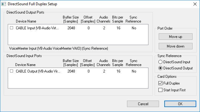 How to Better Use Stereo Mix [Fix and Guide Provided]