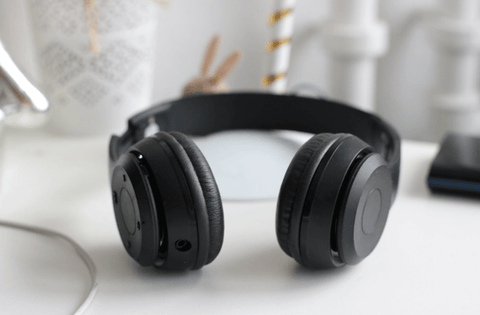 How to Change Language on Bluetooth Headphones