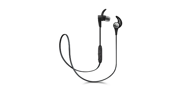 Jaybird X3 Wireless Bluetooth Sports Headphones for Running