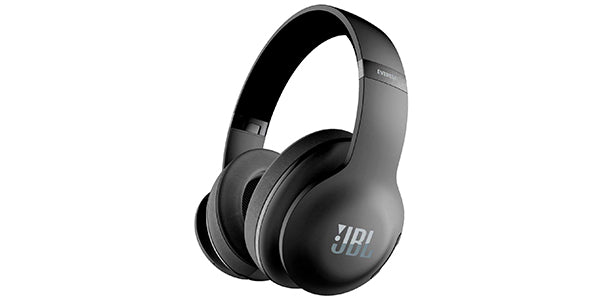 Jbl Bluetooth headphones to PS3