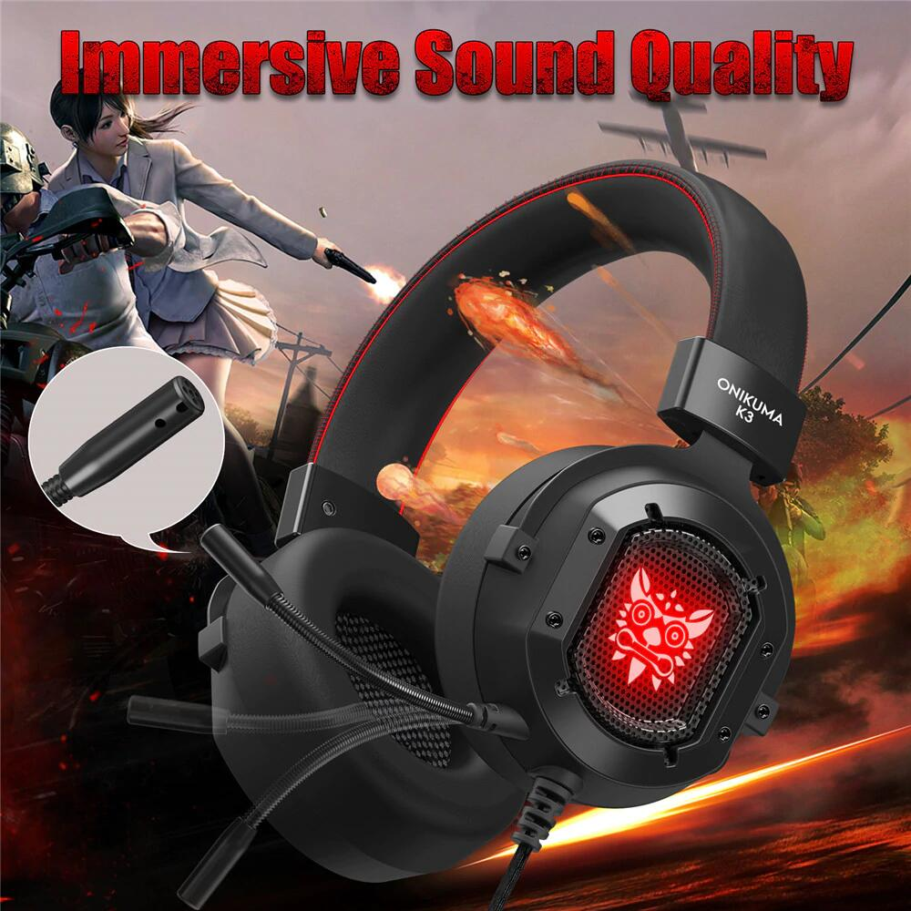 K3 gaming headset_6