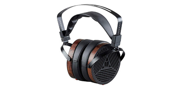 Monolith 1060 Planar Magnetic Headphones