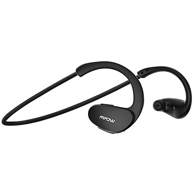 Mpow Cheetah - 4.1 aptX Wireless Sport Bluetooth Headphones