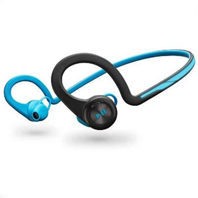 Plantronics BackBeat Fit Bluetooth - Sports Workout Headphones