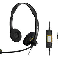 Sennheiser 504547 Culture Series