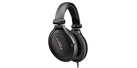 Sennheiser HD 380 PRO Wired Headphones