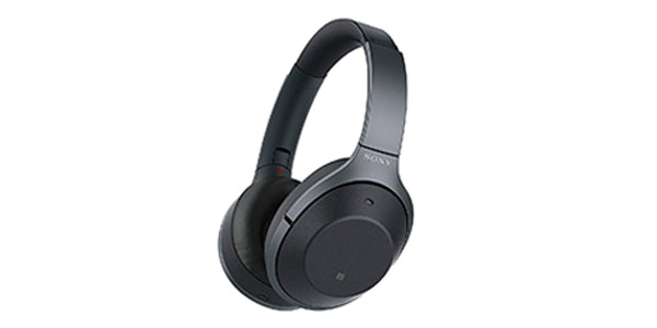 Sony 1000XM2 noise cancellation Headphones