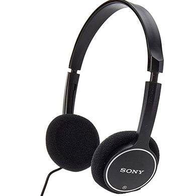 Sony MDR-222KD Childrens Headphones