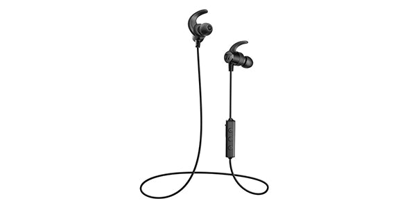 TaoTronics TT-BH16 Sports in Ear earbuds for Running