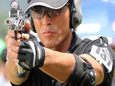 Types of Shooting Headphones or Hearing Protection Available for Shooters