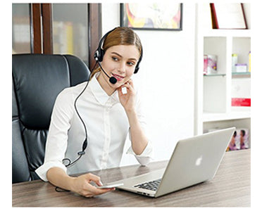 USB headset buying for voip