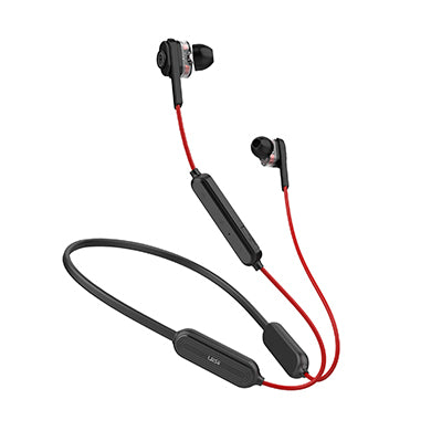 Uiisii BN60 Dual Driver Bluetooth Sports Earbuds
