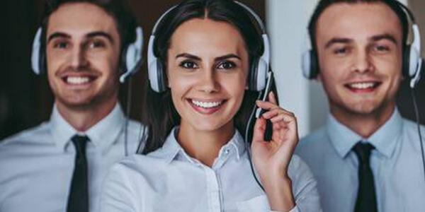 What Call Center Headset Should I Get