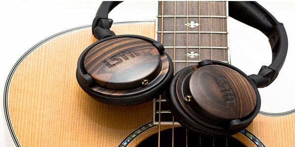 What Do You Need To Know About Wooden Headphones