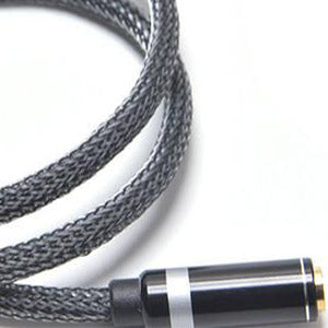 What Is The Headphone Extension Cable