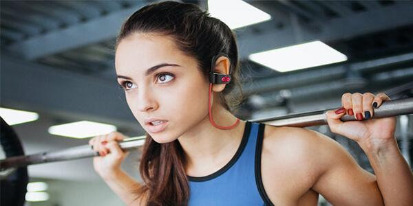 What Key Features to Look for When Buying Bluetooth Neckband Headphones