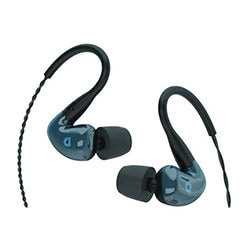 in-ear monitors