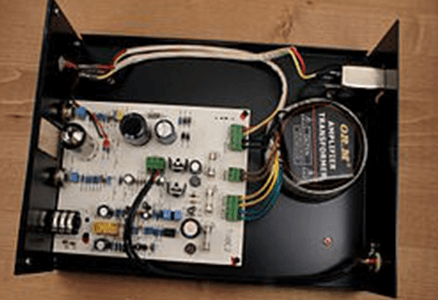 When do you need a headphone amp? - And when not to use an amp?