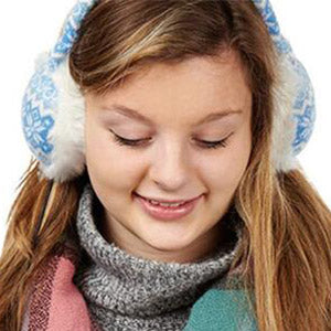 Why and When Do You Need Earmuff Headphones?