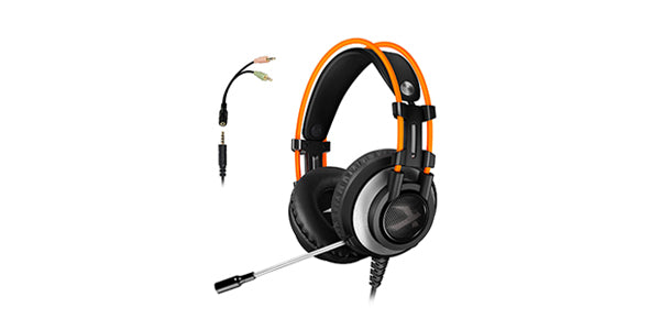 k9 gaming headset for cs go