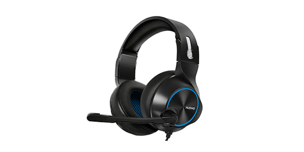 N11 headset for cs go