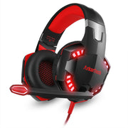 G2000 Gaming Headset-ArkarTech
