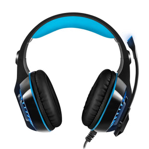 GM20 Gaming Headset