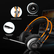 K9 Gaming Headset-ArkarTech