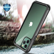 Anti-Scratched Protection Shockproof Case for iPhone 11 Pro Max