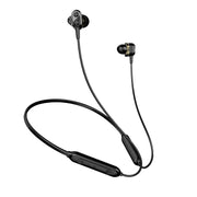 Uiisii BN90J Quad Driver Bluetooth Headphones