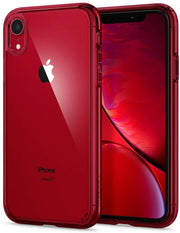 Ultra Hybrid Designed for Apple iPhone XR Case 2019
