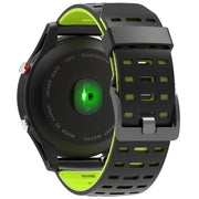 F5 Waterproof GPS Sports Smart Watch