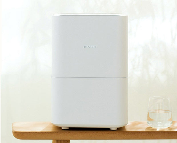 Xiaomi Ecosystem Product Smartmi Pure Evaporative Air Humidifier